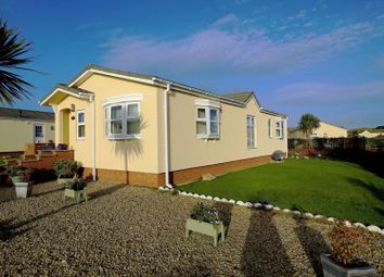 Thumbnail 2 bed detached bungalow for sale in Stonechat Way, Ballyhalbert