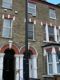 Thumbnail Studio to rent in Archway Road, Archway, London N19