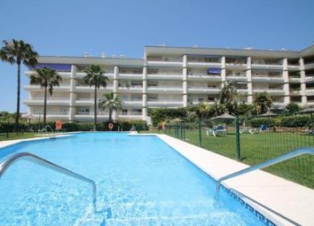 Thumbnail Apartment for sale in Costa Nagueles II, Marbella Golden Mile, Costa Del Sol