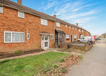 Thumbnail 3 bedroom terraced house for sale in Whitmore Way, Basildon