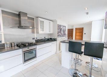 6 bed property to rent in Rothbury Terrace, Heaton, Newcastle Upon Tyne NE6