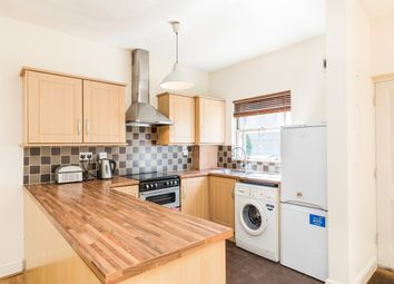 Thumbnail 2 bed terraced house to rent in Elverson Road, London