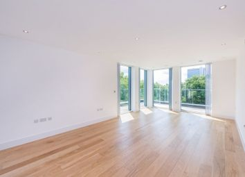 Thumbnail 3 bed flat to rent in 500 Chiswick High Road, Chiswick