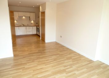 Thumbnail 1 bed flat to rent in Kelham Island - Brewery Wharf, Mowbray Street, Sheffield
