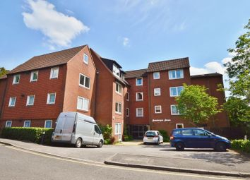 Thumbnail 1 bedroom flat for sale in Oakdene Close, Hatch End, Pinner