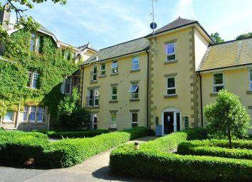 Thumbnail 2 bed flat to rent in Ashton Road, Lancaster
