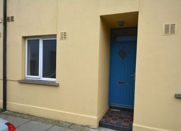 Thumbnail 2 bed apartment for sale in No. 29 Pierce Court, Wexford County, Leinster, Ireland