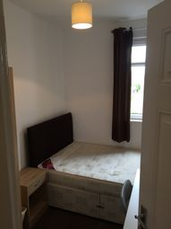 Thumbnail 4 bed shared accommodation to rent in Shipton Street, York