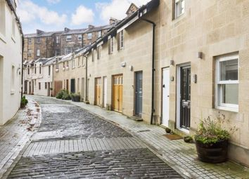 Thumbnail 4 bed terraced house for sale in Park Terrace Lane, Park, Glasgow, Kelvingrove