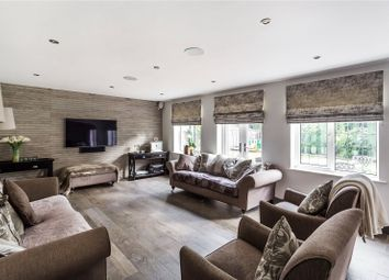 Thumbnail 7 bed detached house for sale in Uplands Road, Kenley