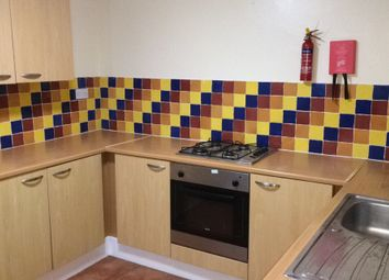 Thumbnail 6 bed terraced house to rent in Lyndhurst Avenue, Jesmond, Newcastle Upon Tyne
