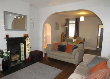 Thumbnail 2 bed property to rent in Grenville Road, Braintree