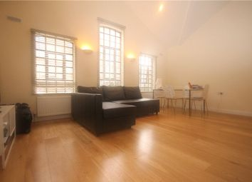 Thumbnail 1 bed property to rent in Athelstan Place, Twickenham