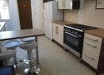 Thumbnail 7 bed terraced house to rent in Tiverton Road, Selly Oak, Birmingham