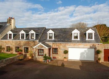 Thumbnail 4 bed semi-detached house for sale in La Rue Du Creux Baillot, St. Ouen, Jersey