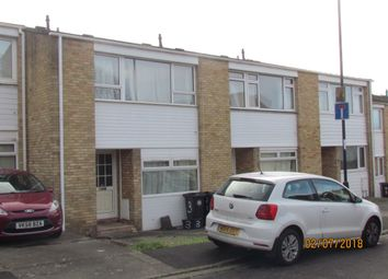 Thumbnail 5 bed terraced house to rent in Timberdene, Stapleton, Bristol