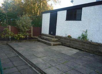 Nabwood Terrace, Bradford BD18