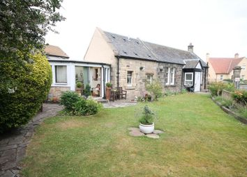 Thumbnail 2 bed cottage for sale in The Gate Lodge, Edenhall Road, Musselburgh
