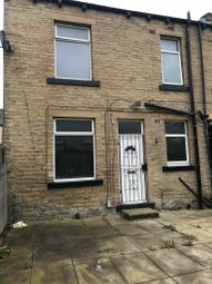 Thumbnail 2 bed terraced house to rent in Rayleigh Street, Bradford