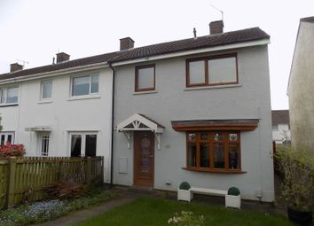 Thumbnail 3 bed terraced house for sale in Waun Wen, Cwmavon, Port Talbot, Neath Port Talbot.
