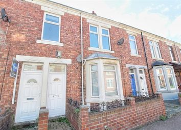 3 bed maisonette for sale in Mafeking Street, Deckham, Gateshead NE9