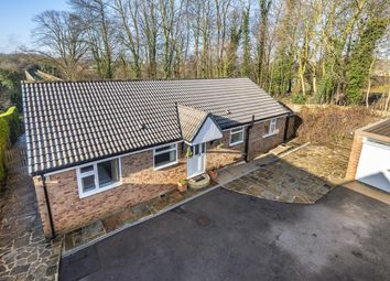 Thumbnail 3 bed detached bungalow for sale in Heather Way, Tadcaster