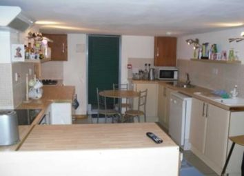 9 bed semi-detached house to rent in Talbot Road, Fallowfield, Manchester M14