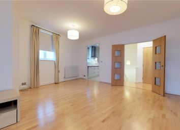 Thumbnail 3 bed flat for sale in 1 Warrington Gardens, London