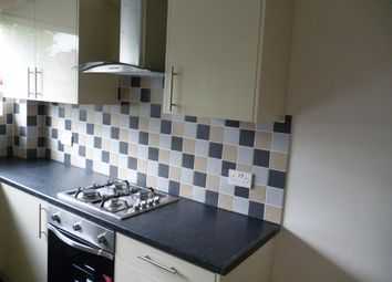 Thumbnail 2 bed flat to rent in Dene Gardens, Stanmore