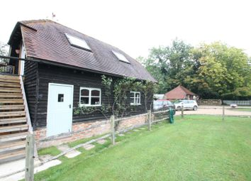 Thumbnail 1 bed property to rent in Emms Lane, Brooks Green, Horsham