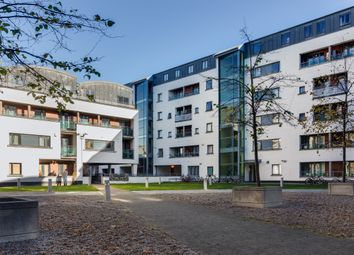 Thumbnail 3 bed apartment for sale in Apt 165 Block C, The Old Distillery, Beresford Street, Smithfield, Dublin 7