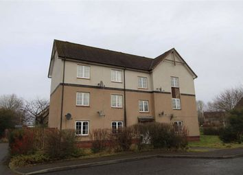 2 bed flat for sale in 60, Castle Heather Road, Inverness IV2