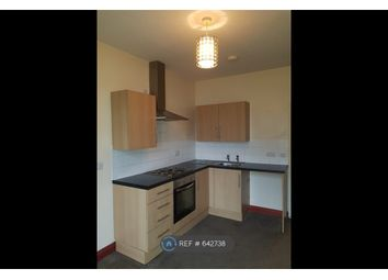 Thumbnail 2 bed flat to rent in Keighley Road, Colne