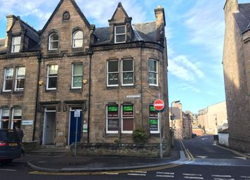 Thumbnail Office to let in 1 Ardross Street (Ground Floor), Inverness
