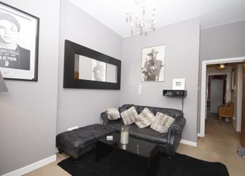 1 bed flat for sale in 3/3, 4, Scotstoun Street, Scotstoun, Glasgow G14