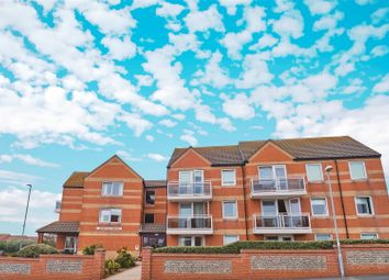Claremont Road, Seaford BN25. 1 bed flat