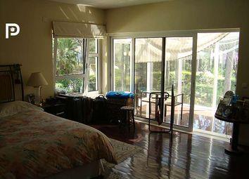 Thumbnail 3 bed villa for sale in Costa Da Caparica, Lisbon, Portugal