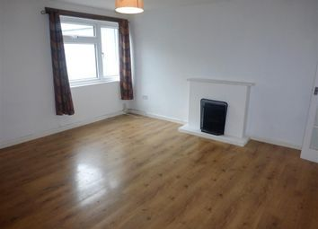 Thumbnail 3 bedroom property to rent in Dunnet Road, Plymouth