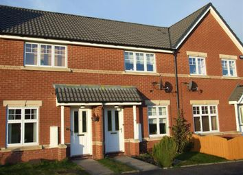 Thumbnail 2 bed terraced house to rent in Grahamsdyke Place, Bo'ness, Falkirk