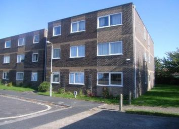 Thumbnail 2 bed flat for sale in 50 Rails Lane, Hayling Island, Hampshire