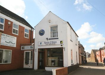Thumbnail Commercial property to let in Gaol Street, Oakham