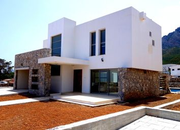 Thumbnail 3 bed villa for sale in Ky20, Kyrenia, Cyprus