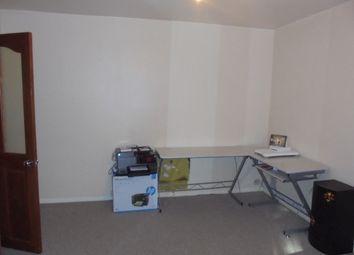 Thumbnail Room to rent in Charlton Church Lane, Charlton, London