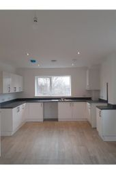 Thumbnail 2 bed flat to rent in Ollerton Road, Barnsley