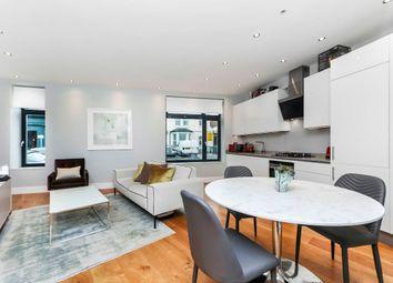 Thumbnail Flat to rent in Bridge End Close, Kingston Upon Thames