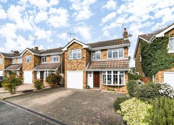 4 bed detached house for sale in Wickford, Essex, . SS12