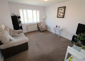 Thumbnail 2 bedroom flat to rent in Greenhead Gardens, Chapeltown, Sheffield, South Yorkshire