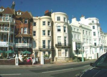 Thumbnail Studio to rent in Marine Parade, Brighton