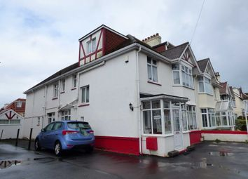 Thumbnail 10 bed semi-detached house for sale in Colin Road, Paignton