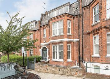 Thumbnail 6 bedroom property to rent in Glenloch Road, London